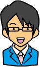 sakishima01